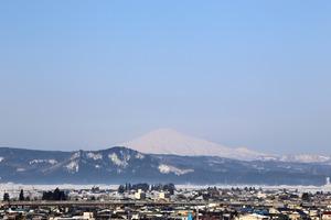 鳥海山写真2015.3.16.みたけ .jpg