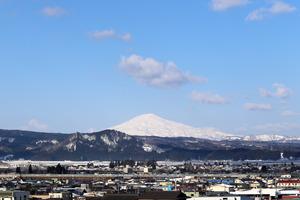 鳥海山写真2015.3.26.みたけ .jpg