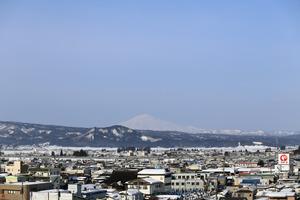 鳥海山写真2015.3.3.みたけ .jpg