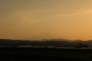 鳥海山写真2015.4.21 .jpg