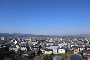 鳥海山写真2015.4.23.2 .jpg