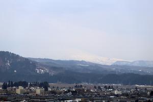 鳥海山写真2015.4.3.みたけ .jpg