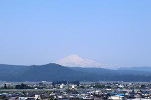 鳥海山写真2015.5.25 .jpg