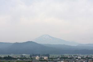 鳥海山写真2015.6.30 .jpg