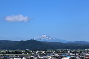 鳥海山写真2015.7.11 .jpg