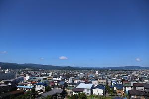 鳥海山写真2015.7.11.2 .jpg