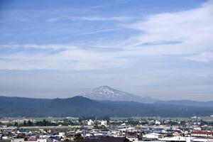 鳥海山写真2015.7.13 .jpg