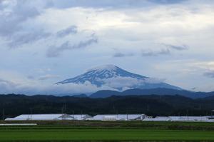 鳥海山写真2015.7.16 .jpg