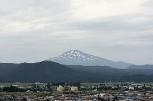 鳥海山写真2015.7.17 .jpg