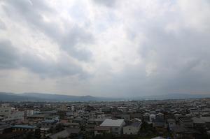 鳥海山写真2015.7.31.1 .jpg
