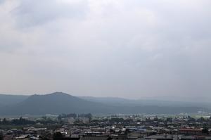 鳥海山写真2015.7.31.2 .jpg