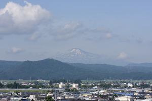 鳥海山写真2015.7.7 .jpg