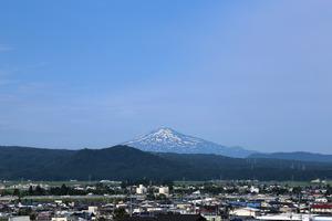 鳥海山写真2015.7.8 .jpg