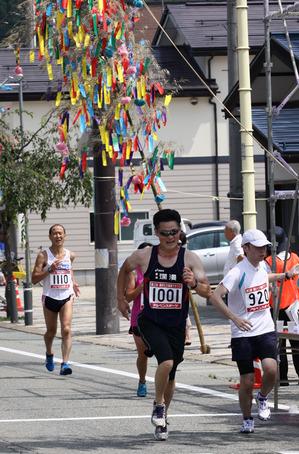 七夕マラソン2015.jpg