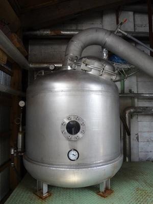 減圧蒸留器.JPG