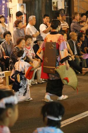 西馬音内盆踊り 2015. 6.jpg