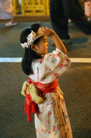 西馬音内盆踊り 2015. 7.jpg