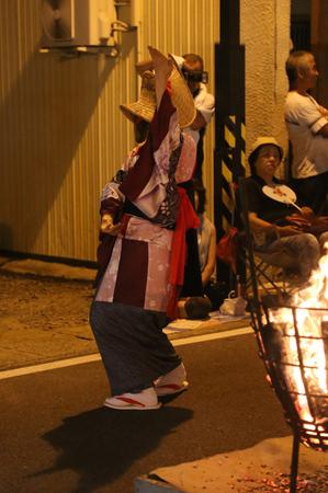 西馬音内盆踊り 2015.1.jpg