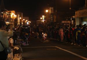西馬音内盆踊り 2015.3.jpg