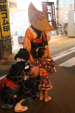 西馬音内盆踊り 2015.5.jpg