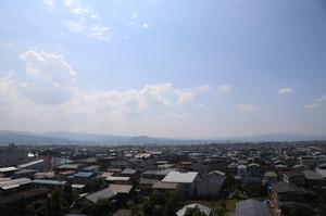 鳥海山写真2015.78.7.2 .jpg