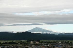 鳥海山写真2015.8.24 .jpg