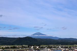 鳥海山写真2015.8.25.1 .jpg