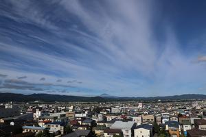 鳥海山写真2015.8.25.2 .jpg