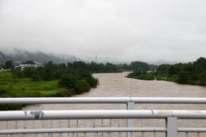 湯沢市 河川増水1.jpg
