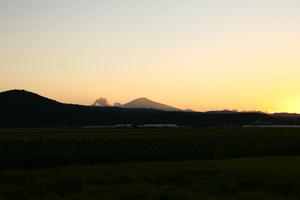 鳥海山写真2015.9.14 .jpg