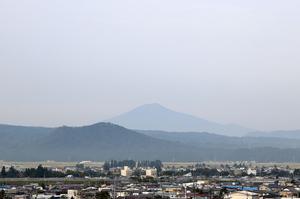 鳥海山写真2015.9.24 .jpg