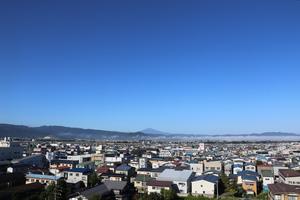 鳥海山写真2015.9.28.2 .jpg