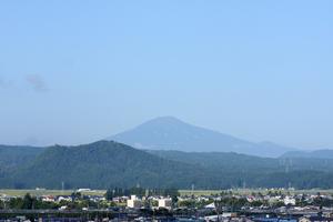 鳥海山写真2015.9.3 .jpg