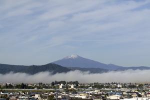鳥海山写真2015.10.1.1 .jpg