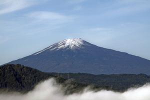 鳥海山写真2015.10.1.2 .jpg