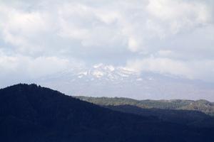 鳥海山写真2015.10.14 .jpg