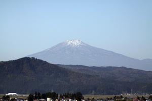 鳥海山写真2015.10.21 .jpg