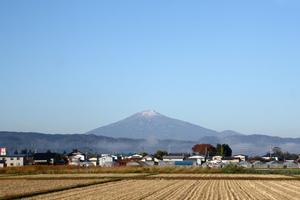 鳥海山写真2015.10.23 .jpg