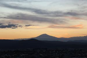 鳥海山写真2015.10.26.1 .jpg