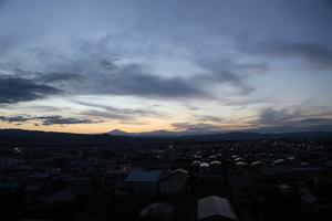 鳥海山写真2015.10.26.2.jpg