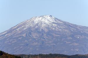鳥海山写真2015.10.27.2 .jpg