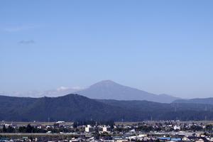 鳥海山写真2015.10.6.1 .jpg