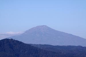 鳥海山写真2015.10.6.2 .jpg