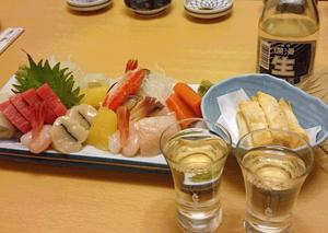 誠寿司 NO3 .jpg
