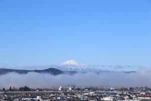 鳥海山写真2015.11.12 .jpg
