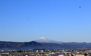 鳥海山写真2015.11.13 .jpg