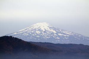 鳥海山写真2015.11.2.1 .jpg