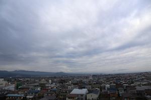 鳥海山写真2015.11.20 .jpg