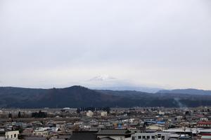鳥海山写真2015.11.25 .jpg
