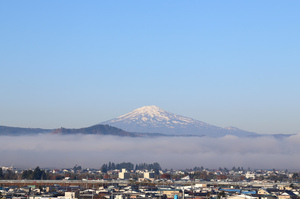 鳥海山写真2015.11.5 .jpg